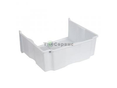 Ящик хол. Ariston, Indesit, Stinol.